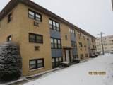 9211 Cottage Grove Avenue - Photo 1