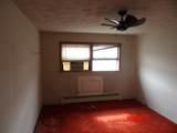 9211 Cottage Grove Avenue - Photo 2