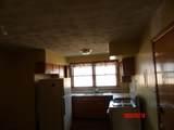 9211 Cottage Grove Avenue - Photo 6