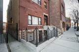 1141 Taylor Street - Photo 5