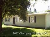401 Forest Avenue - Photo 1