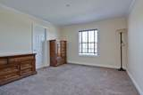13 Forest View Drive - Photo 18