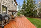 8079 Orchard Court - Photo 44