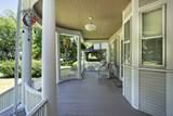 935 Maple Avenue - Photo 3