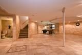 13720 Trafalgar Court - Photo 24