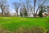1404 Naperville Road - Photo 15