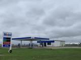 602 Ewing Drive - Photo 1