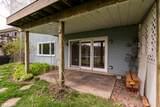 368 Hiawatha Drive - Photo 25