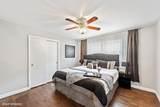 7500 Overhill Avenue - Photo 6