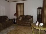 31132 2950 North Avenue - Photo 14