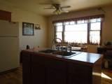 31132 2950 North Avenue - Photo 18