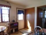 31132 2950 North Avenue - Photo 19