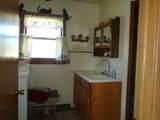 31132 2950 North Avenue - Photo 21