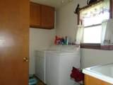 31132 2950 North Avenue - Photo 22