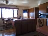 31132 2950 North Avenue - Photo 24
