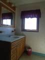 31132 2950 North Avenue - Photo 32