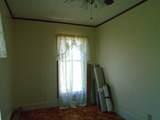 31132 2950 North Avenue - Photo 33