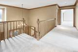 3944 Lakeview Court - Photo 12