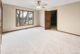 3944 Lakeview Court - Photo 18