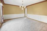 3944 Lakeview Court - Photo 2