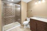 3944 Lakeview Court - Photo 24