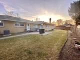 9100 Major Avenue - Photo 43