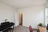 2906 Culver Lane - Photo 13