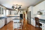 21616 Cambridge Drive - Photo 9