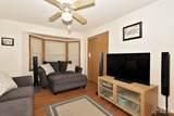 9038 Central Avenue - Photo 12
