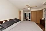 9038 Central Avenue - Photo 17