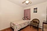 9038 Central Avenue - Photo 20