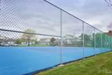 1008 Interloch Court - Photo 25