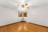 17537 70th Court - Photo 10