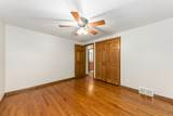 17537 70th Court - Photo 11
