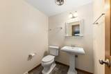 17537 70th Court - Photo 14