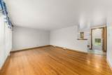 17537 70th Court - Photo 2