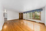 17537 70th Court - Photo 3