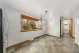 17537 70th Court - Photo 4