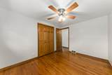 17537 70th Court - Photo 7