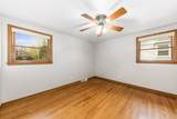 17537 70th Court - Photo 8