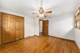 17537 70th Court - Photo 9