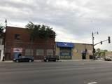 4700 North Avenue - Photo 1