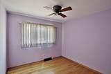 5111 Parkside Avenue - Photo 15