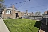5111 Parkside Avenue - Photo 21