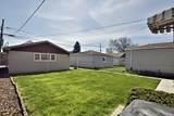 5111 Parkside Avenue - Photo 22