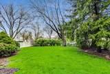 395 Lawn Lane - Photo 41
