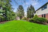 395 Lawn Lane - Photo 43