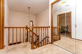 418 Dee Road - Photo 9