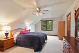 6231 Pine Tree Court - Photo 23
