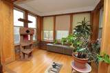 2752 Giddings Street - Photo 4